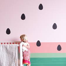 7 fun diy nursery ideas u2022 colorhouse