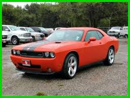 gas mileage dodge challenger gas mileage for dodge challenger car insurance info