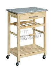 kitchen island cart plans kitchen island cart plans cumberlanddems us