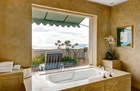 Basement Bathroom Ideas Designs 20 Best Basement Bathroom Ideas On Budget Check It Out