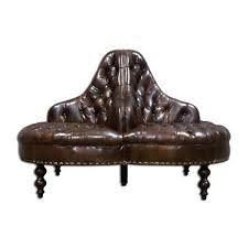 Sofa For Lobby Round Sofa Ebay