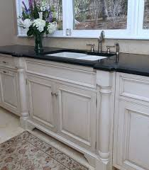 how to darken white cabinets 35 awesome white cabinets glaze ideas examine the of