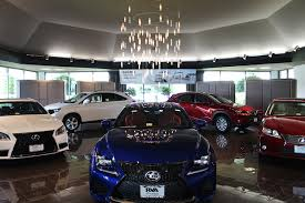 lexus cars for sale in richmond va about us lexus of richmondlexus of richmond
