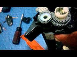 Toner Hl 1201 hl 1201 1211w or dcp 1601 1616w toner tn 1020 refill reset