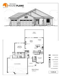 1378 r spokane house plans