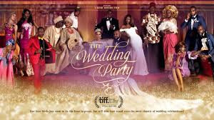 Wedding Dress Full Movie Download The Wedding Party Full Movie Hd 2016 Download Youtube