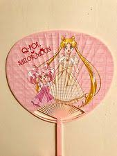 uchiwa fan uchiwa fan in japanese anime collectables ebay