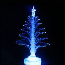 popular fiber optic trees buy cheap fiber optic trees lots from
