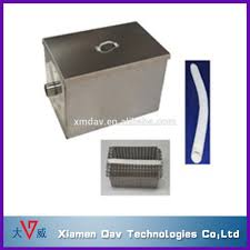 Kitchen Grease Trap Design Kitchen Oil Grease Trap Kitchen Oil Grease Trap Suppliers And