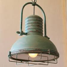 Farm Light Fixtures Light Fixtures Ceiling Light Fixture Led Lighting Fixtures