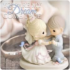 17 images mandy u0027s wedding disney