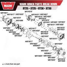 100 warn winch relay wiring diagram warn winch question