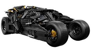 parents top 10 lego birthday gifts for 14 year boys