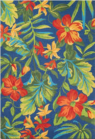 Outdoor Rug 4x6 480 Best Outdoor Rugs Add A Touch Of Pizazz Images On Pinterest