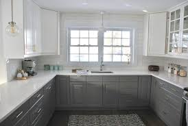 white kitchen cabinets with gold pulls how to choose and install gold hardware pulls in your