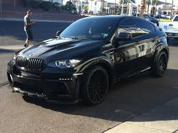 bmw jeep fully custom bmw x6 m das autos pinterest bmw x6 bmw and cars