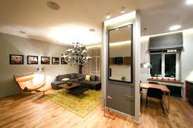 Small Studio Apartment Ideas Interior Design For Small Studio Apartments Fascinating Studio