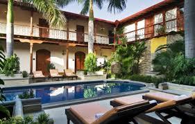 Backyard Hostel Granada Nicaragua Backyard by Hotel Plaza Colon Granada Nicaragua Booking Com