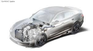 car suspension technical illustration beau and alan daniels