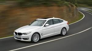 Bmw X5 Upgrades - bmw 1 series 2 series 3 series 4 series and x5 get new engines
