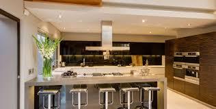 Mini Kitchen Design Ideas Furniture Stunning Kitchen Bar Furniture Modern Small White