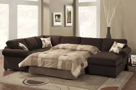 Sleeper Loveseat Sofa Lovely Fold Out Loveseat Sleeper 2018 Couches And Sofas Ideas
