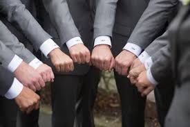 best groomsmen gifts best groomsmen gifts what kinds of gifts to give to your groomsmen