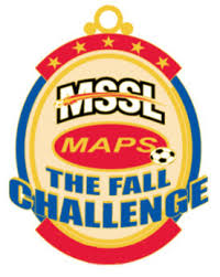 maps fall challenge event detail maps 2010 fall challenge