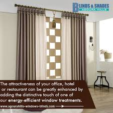 Energy Efficient Window Blinds Agoura Hills Blinds U0026 Shades