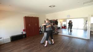 Tango Laminate Flooring Tango Lesson Youtube