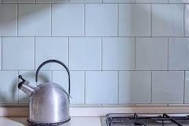 nettoyer cuisine comment nettoyer les joints ternes de la cuisine starwax