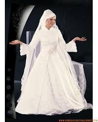 mariage religieux musulman robes de mariée musulmane mariage toulouse