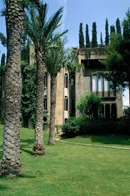 45 best ricardo bofill images on pinterest architecture the