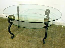 metal leg coffee table round thewinedowncanvas org
