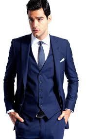 costume bleu mariage les 25 meilleures idées de la catégorie costume bleu sur