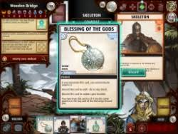 pathfinder android pathfinder adventures is now published by asmodee digital for ios