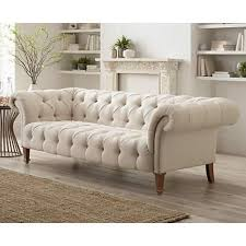 image of sofa sofa bed best 10 country sofas ideas on beige