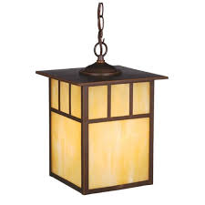 Mission Style Lighting Fixtures Mission Style Lighting Fixtures Rcb Lighting
