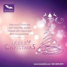 brandniti wishes you and your family merry may