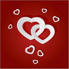 best 25 valentines day background ideas on valentines