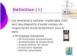 rincage pulsé chambre implantable prevention du risque infectieux lie aux chambres implantables pdf