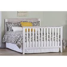 Pali Marina Forever Crib Crib Conversion Kit Toronto Creative Ideas Of Baby Cribs