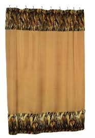 Animal Shower Curtain Cheap Peva Animal Shower Curtain Find Peva Animal Shower Curtain