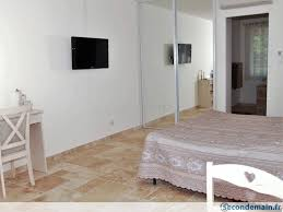 chambre d hote fayence fayence var provence chambre d hotes proprio belge secondemain fr