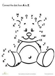 cupcake dot to dot free printable dot to dot pages all kids