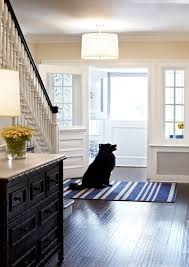 foyer lighting low ceiling low ceiling foyer lighting low ceiling foyer lighting ideas