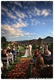 colorado weddings 72 best colorado weddings images on wedding venues