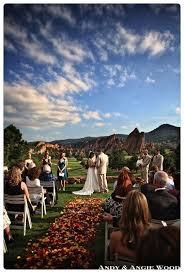 weddings in colorado 72 best colorado weddings images on wedding venues