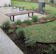 Mid Century Modern Landscaping by 9 Best Midcentury Modern Landscaping Images On Pinterest