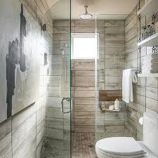 bathroom shower tile design wood like shower tiles design ideas